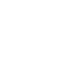 talenther